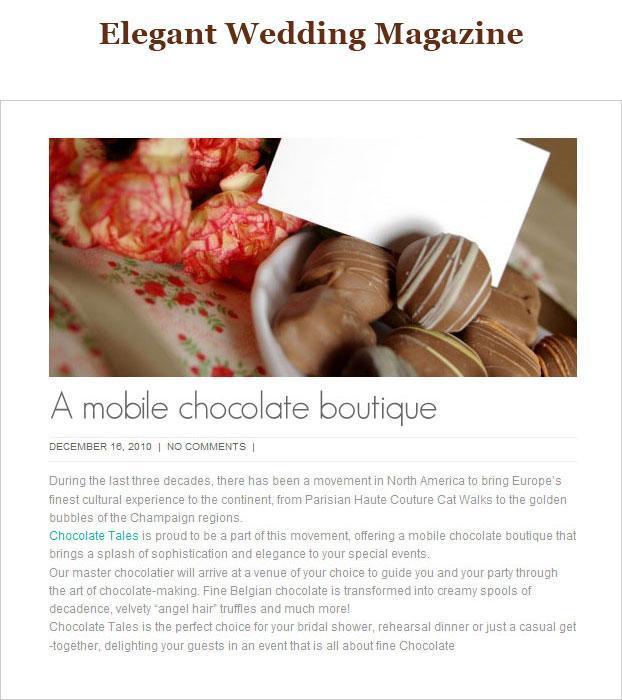 Elegent-Wedding-Mag